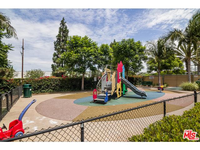 12975 Agustin Pl, Playa Vista, CA 90094 Photo 48