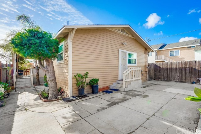 Photo of 323 W 15th Street, San Pedro, CA 90731