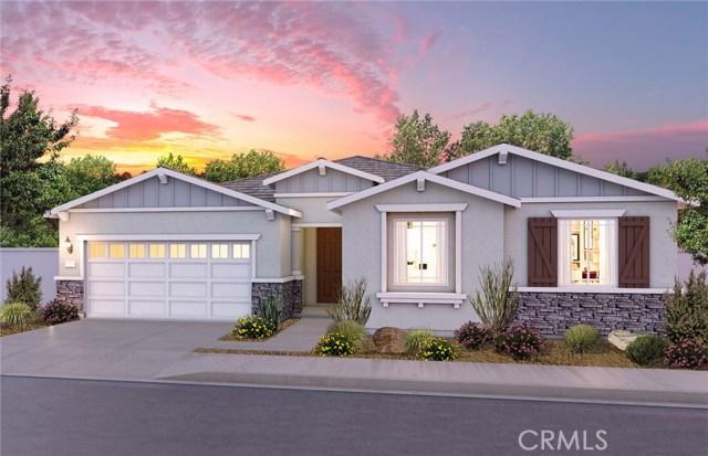 6285 Hereford Lane, Eastvale, CA 92880