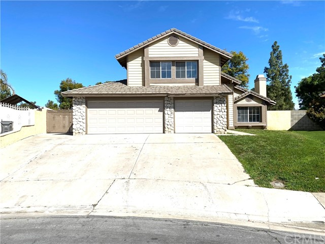 13130 Twinflower Court, Moreno Valley, CA 92553