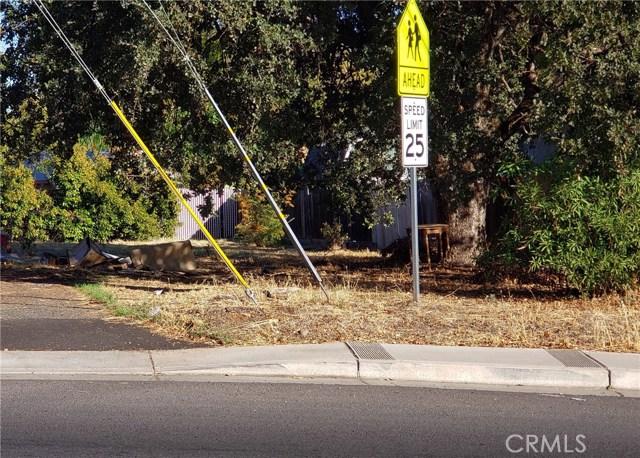 0 Walmer Road, Oroville, CA 95915