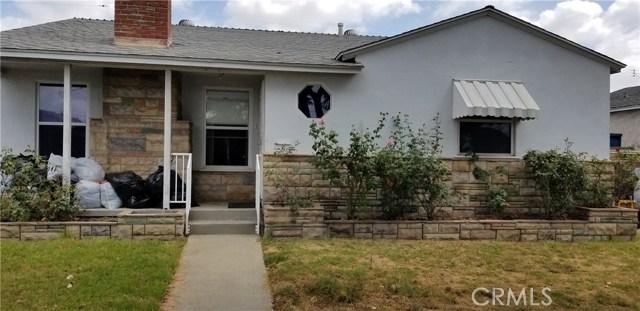 10356 Gridley Road, Santa Fe Springs, CA 90670