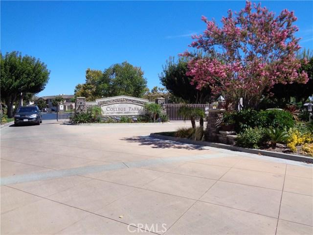 9022 Dartmouth Way, Buena Park, CA 90620