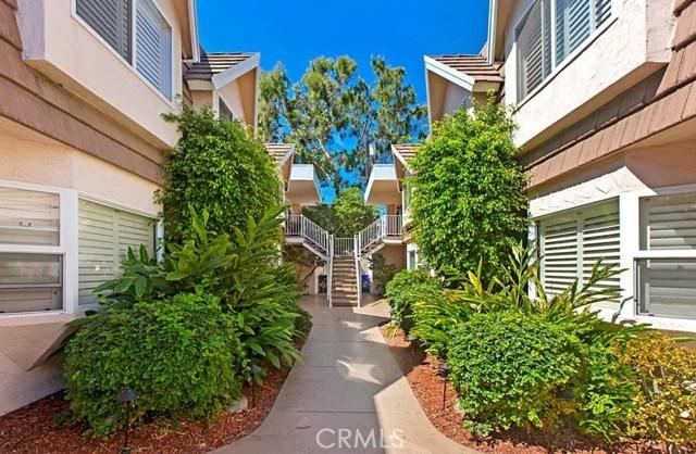 3970 Ingraham Street 7, Pacific Beach (San Diego), CA 92109