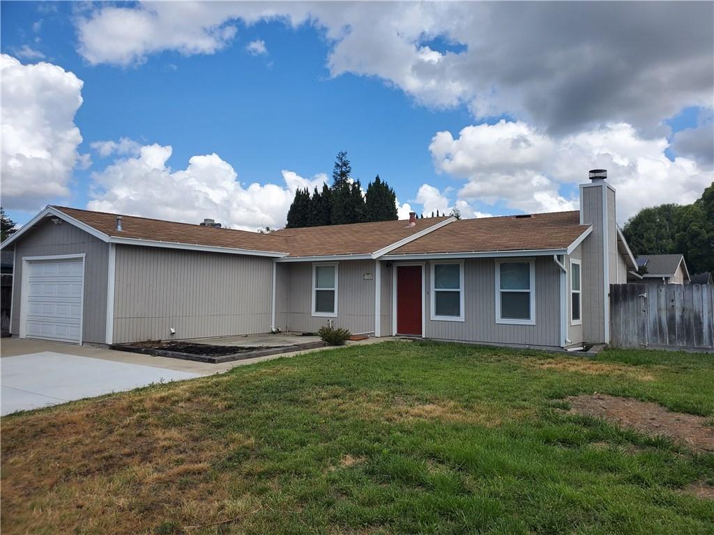 1405 Jennifer Street, Ripon, CA 95366