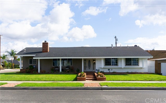 427 S Wheeler Place, Orange, CA 92869