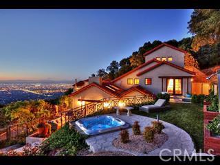 15668 BOHLMAN Road, Saratoga, CA 95070