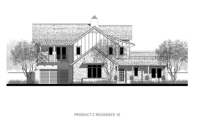 28 Bixby Ranch Road Road, Rolling Hills Estates, CA 90274