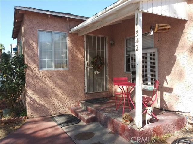 1542 W 20th Street, San Bernardino, CA 92411