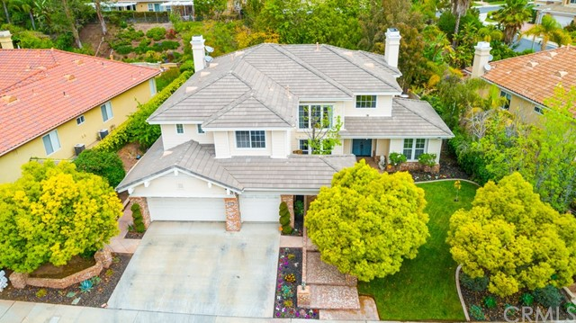 6337 E Cedarbrooks Road, Orange, CA 92867