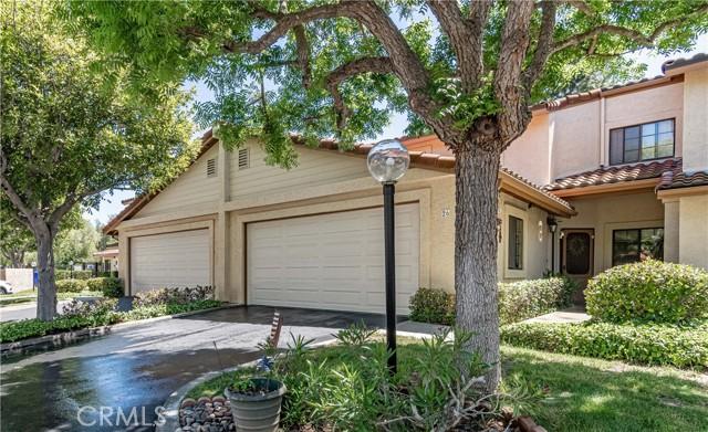 1718 Tecalote Drive Fallbrook, CA 92028