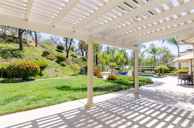 31199 Kahwea Rd, Temecula, CA 92591 Photo 62