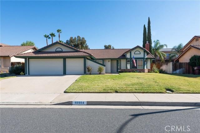 10904 Fenton Road, Moreno Valley, CA 92557