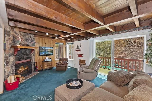701 Oak Knoll Dr, Green Valley Lake, CA 92341 Photo 17