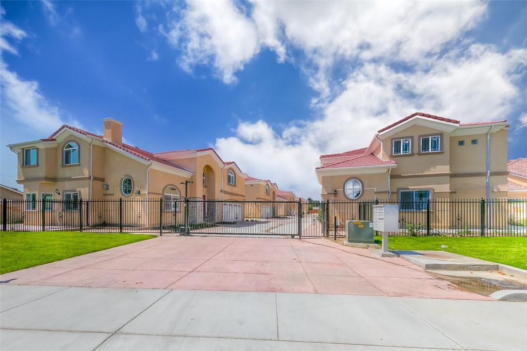 8843 E Fairview Ave, San Gabriel, CA 91775