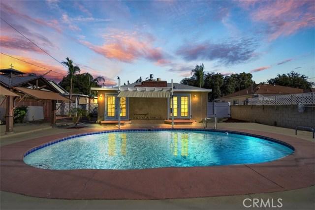 Photo of 427 Geneva Avenue, Claremont, CA 91711