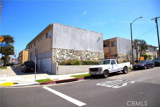 2190 Locust Avenue, Long Beach, CA 90806