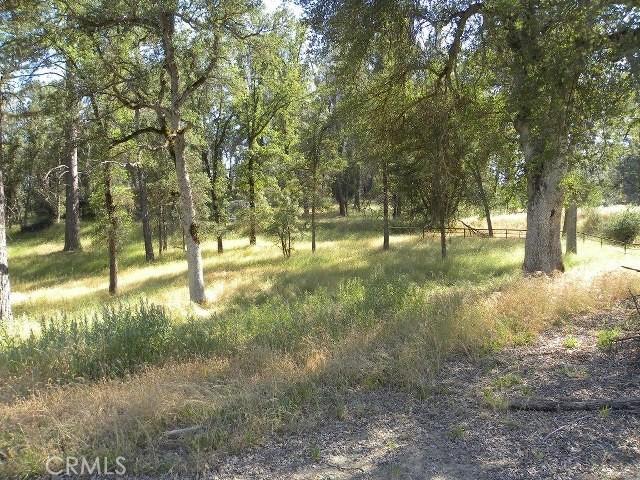 2.51 AC Road 632, Oakhurst, CA, 93644