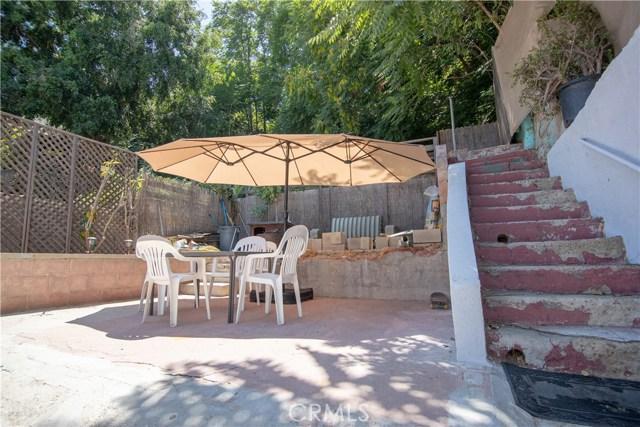 929 Miller Av, City Terrace, CA 90063 Photo 19