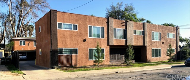 2327 E Myrrh Street, Compton, CA 90221