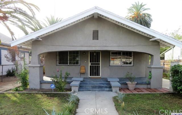 1141 W 5th Street, San Bernardino, CA 92411