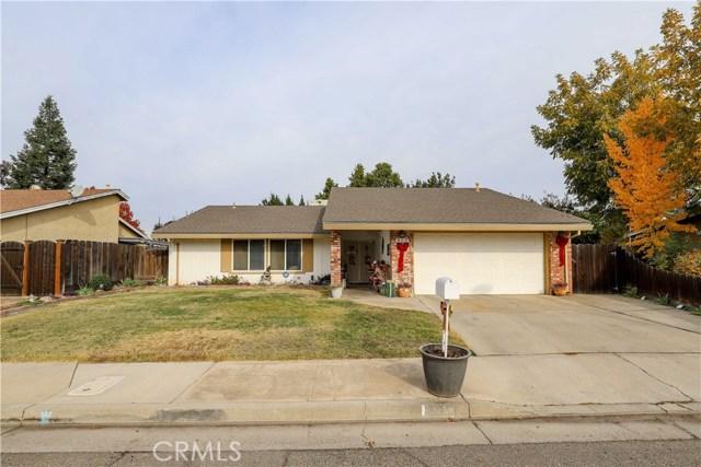 869 Groveland Court, Merced, CA 95340