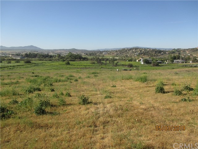 218 Forest Springs, Aguanga, CA 92536