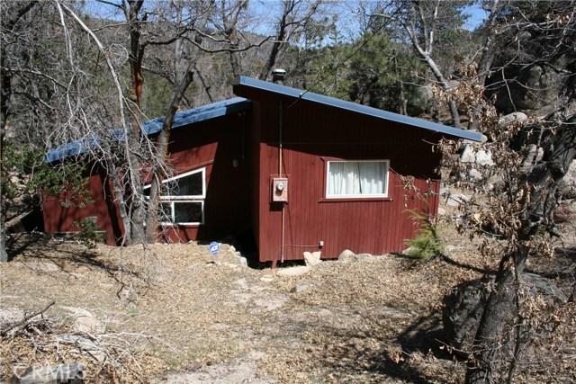 33143 Hilltop Bl, Arrowbear, CA 92382 Photo 15