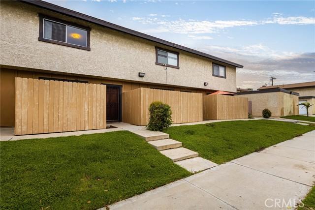 1056 Carob Wy, Montebello, CA 90640 Photo