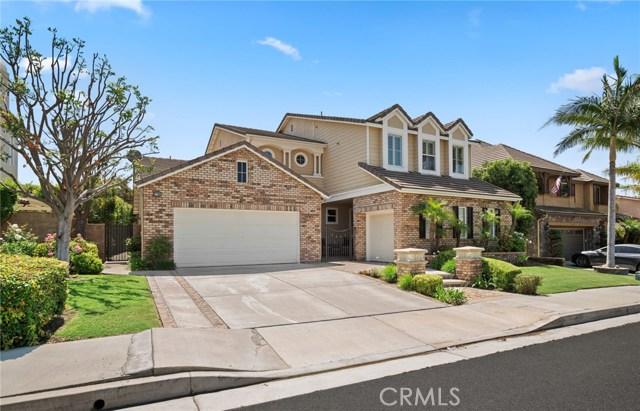 7736 E Portico Terrace, Orange, CA 92867
