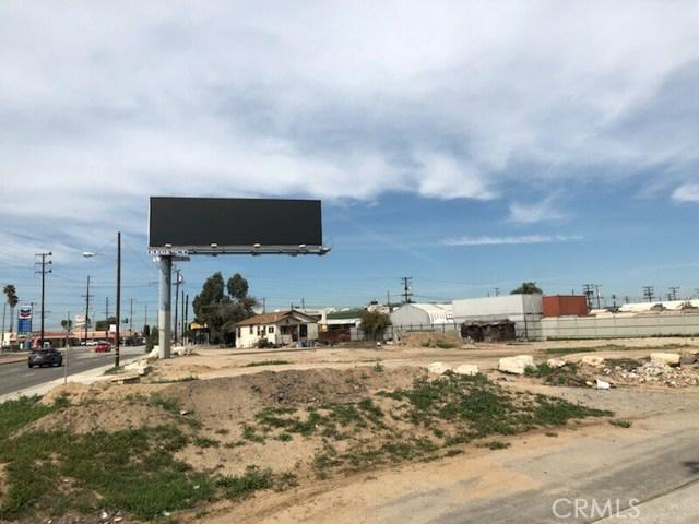 1213 Sepulveda Boulevard, Torrance, CA 90502