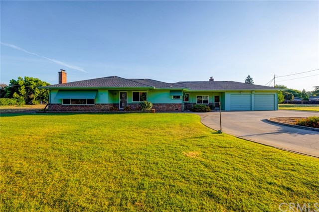 1243 W North Bear Creek Drive, Merced, CA 95348