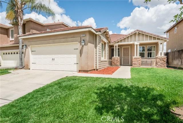 6658 E Cetti Avenue, Fresno, CA 93727