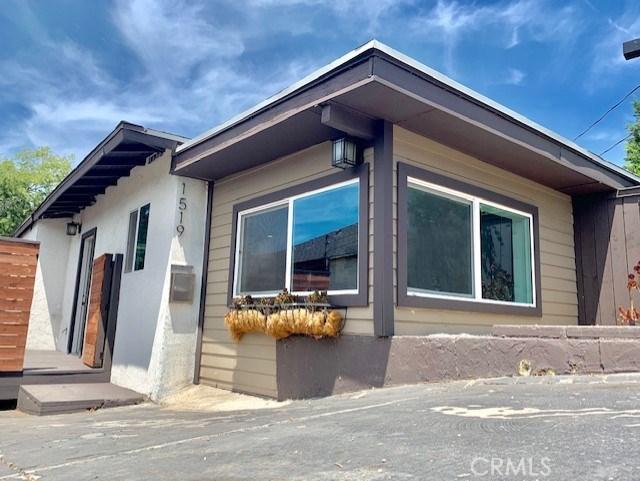 1519 Helen Drive, City Terrace, CA 90063