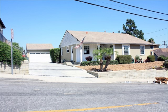 642 Kempton Avenue, Monterey Park, CA 91755