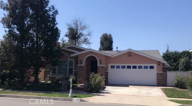 5252 Royale Avenue, Irvine, CA 92604