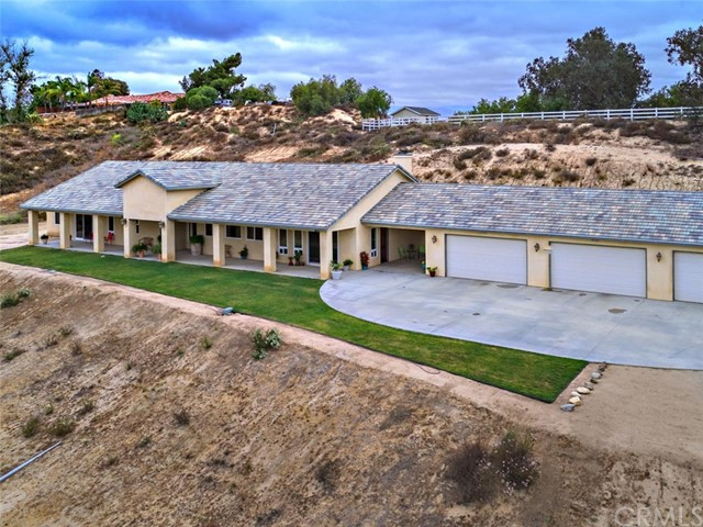 42251 Altanos Rd, Temecula, CA 92592 Photo 1