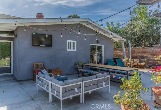 725 E Rio Grande St, Pasadena, CA 91104 Photo 24