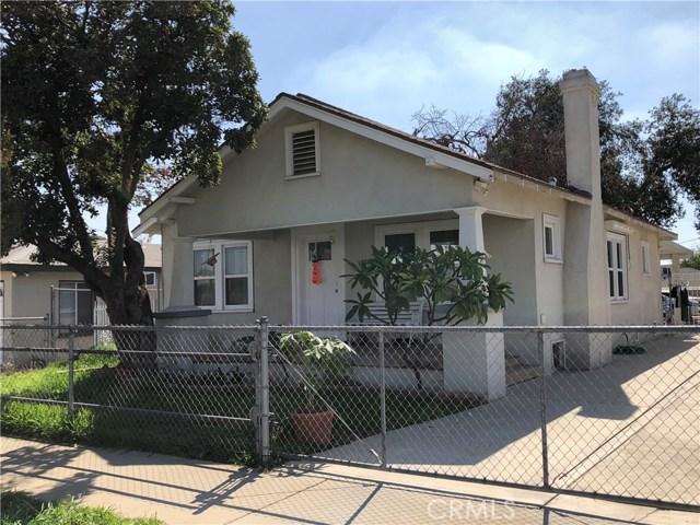 116 W Main Street, San Gabriel, CA 91776