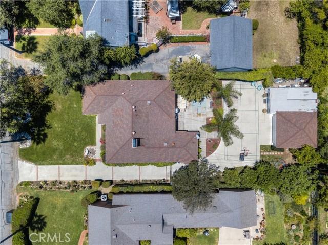 2355 Brigden, Pasadena, CA 91104 Photo 46