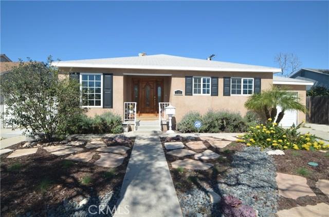 5325 W 123rd Street, Hawthorne, CA 90250
