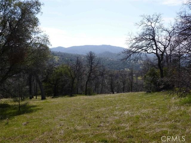 0 Quail Creek Road, O'Neals, CA 93645