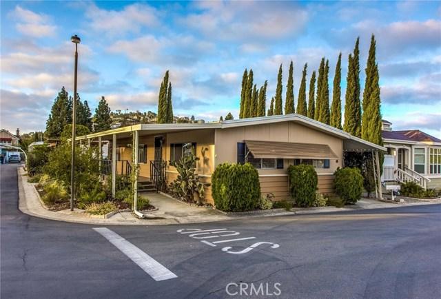 5215 E Chapman Avenue 92869 - One of Orange Homes for Sale