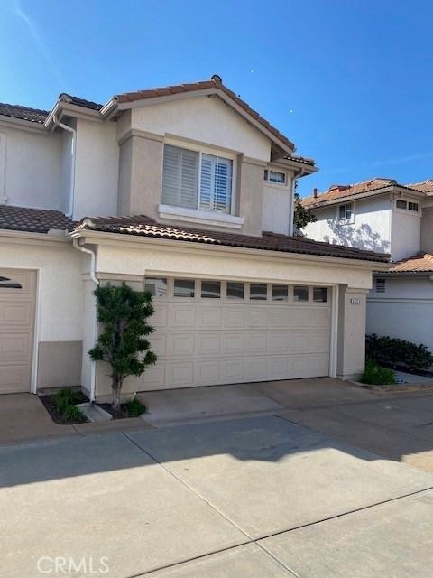 4635 Los Alamos Way B, Oceanside, CA 92057