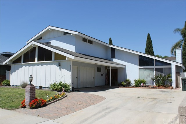 Photo of 2625 W 231st Street, Torrance, CA 90505