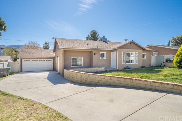 1152 W Williams Street, Banning, CA 92220