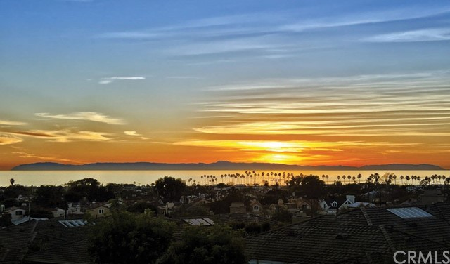 3401 Quiet Cove | Harbor View Hills I (HAV1) | Corona del Mar CA