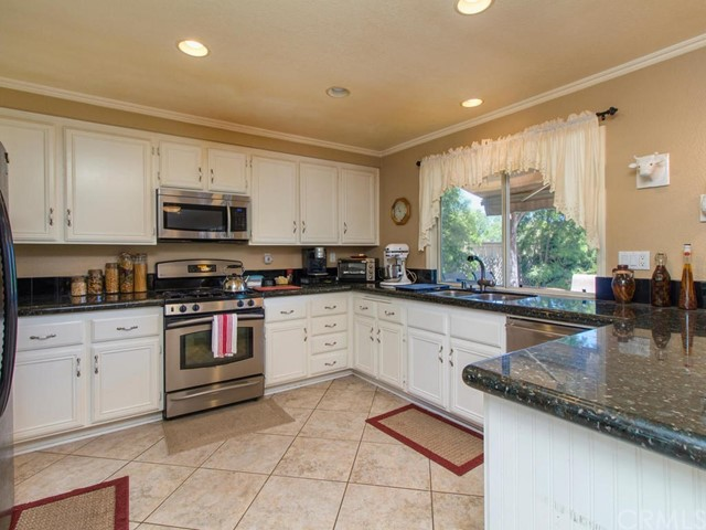 31634 Loma Linda Rd, Temecula, CA 92592 Photo 14