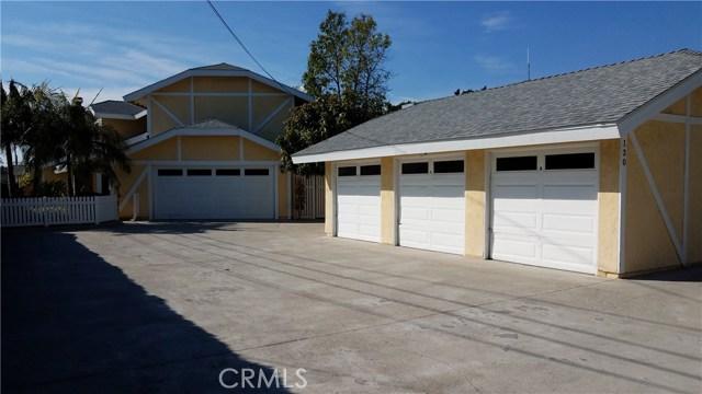 130 Pacific Street, Tustin, CA 92780
