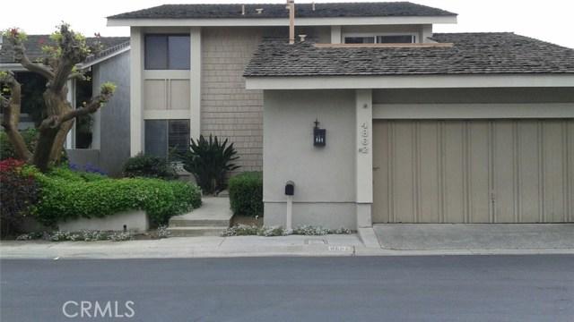 4862 Basswood Ln, Irvine, CA 92612 Photo 0